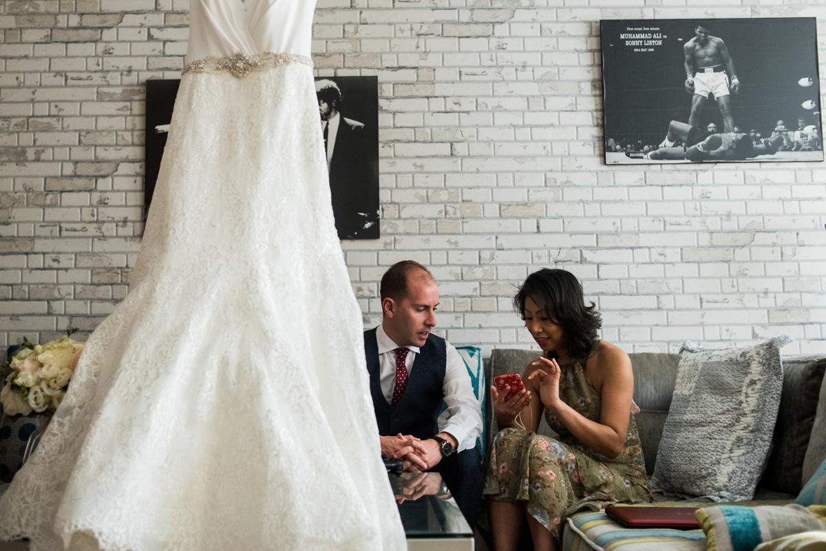 boda inglesa cortijo dos fuentes cordoba