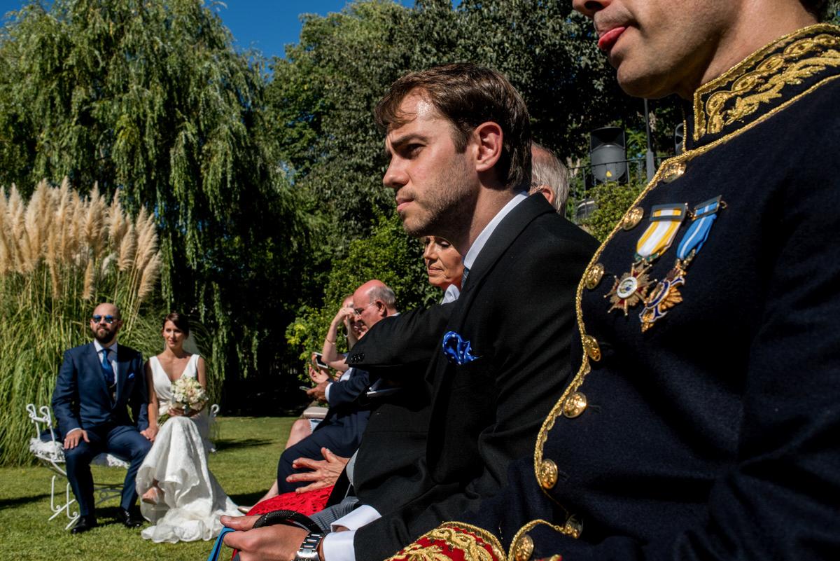 boda civil crotijo dos fuentes cordoba