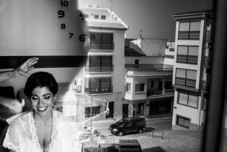 Boda-Torredonjimeno-Salones-Maria-Luisa-0004 - copia