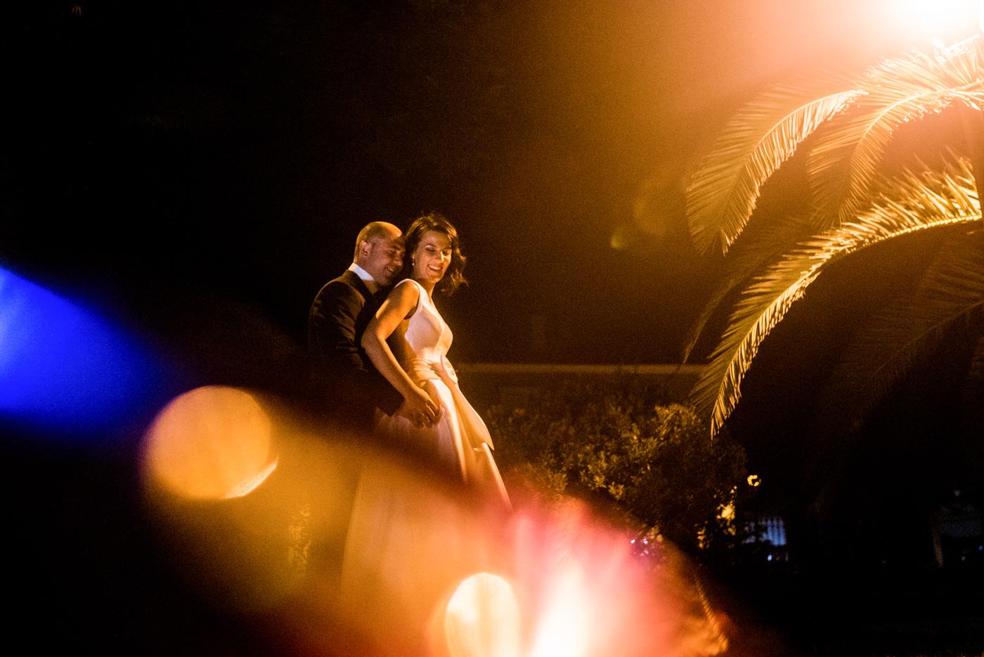 fotografias de boda fin del mundo