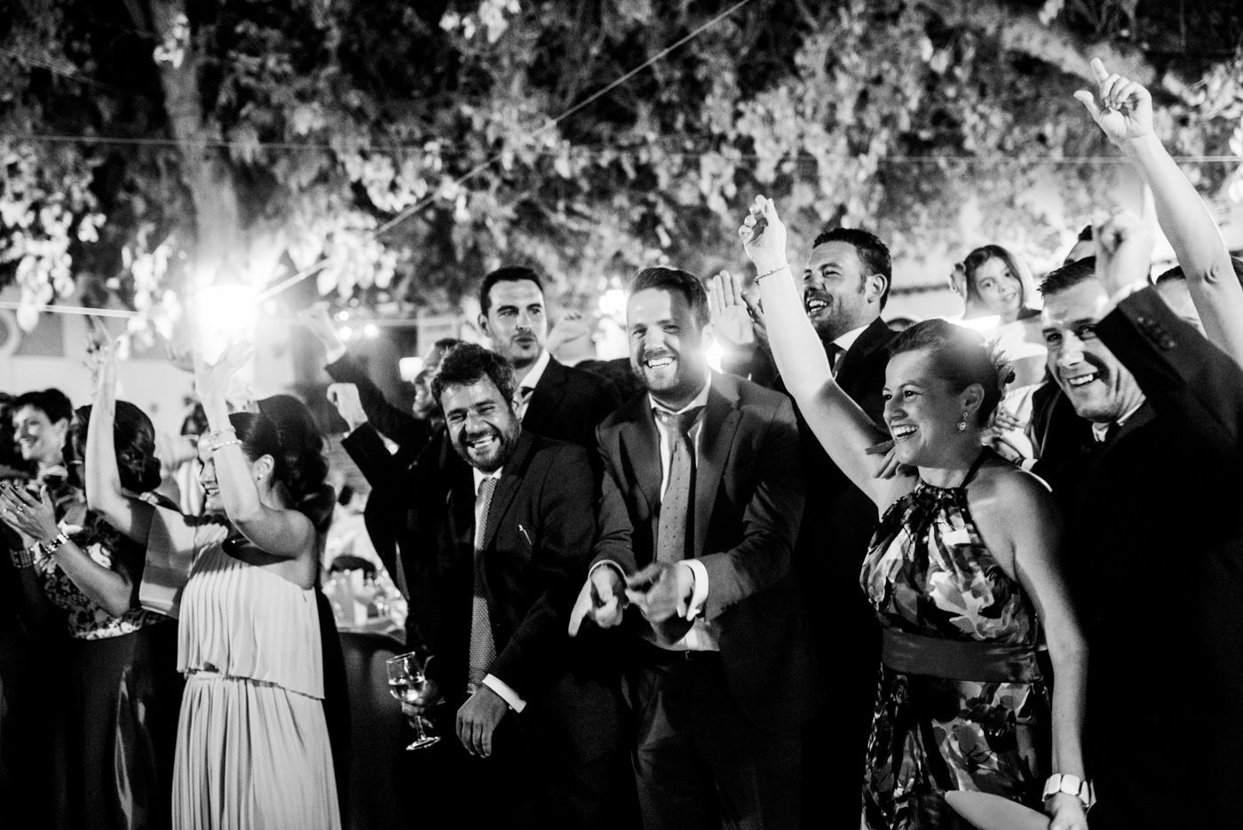 fotografo de boda fin del mundo