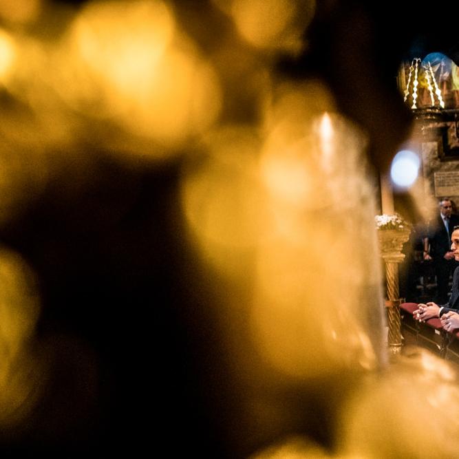 boda-mezquita-catedral-cordoba-hotel-conquistador