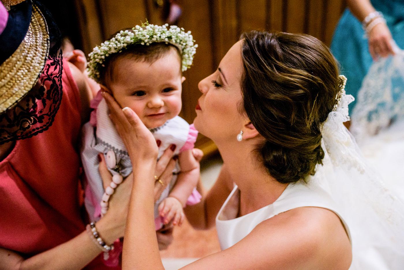 Fotos-boda-castillo-en-jaen