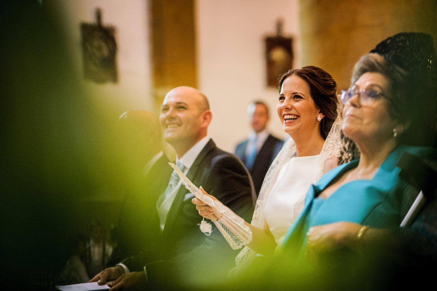 Emotivas-fotos-boda-jaen