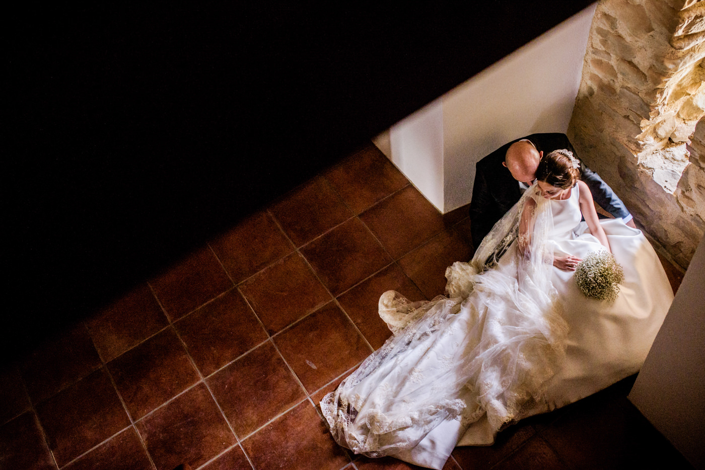 boda-en-un-castillo-jaen