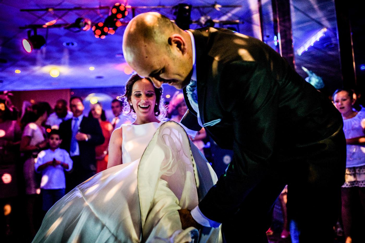 boda-fieston-jaen-fotos