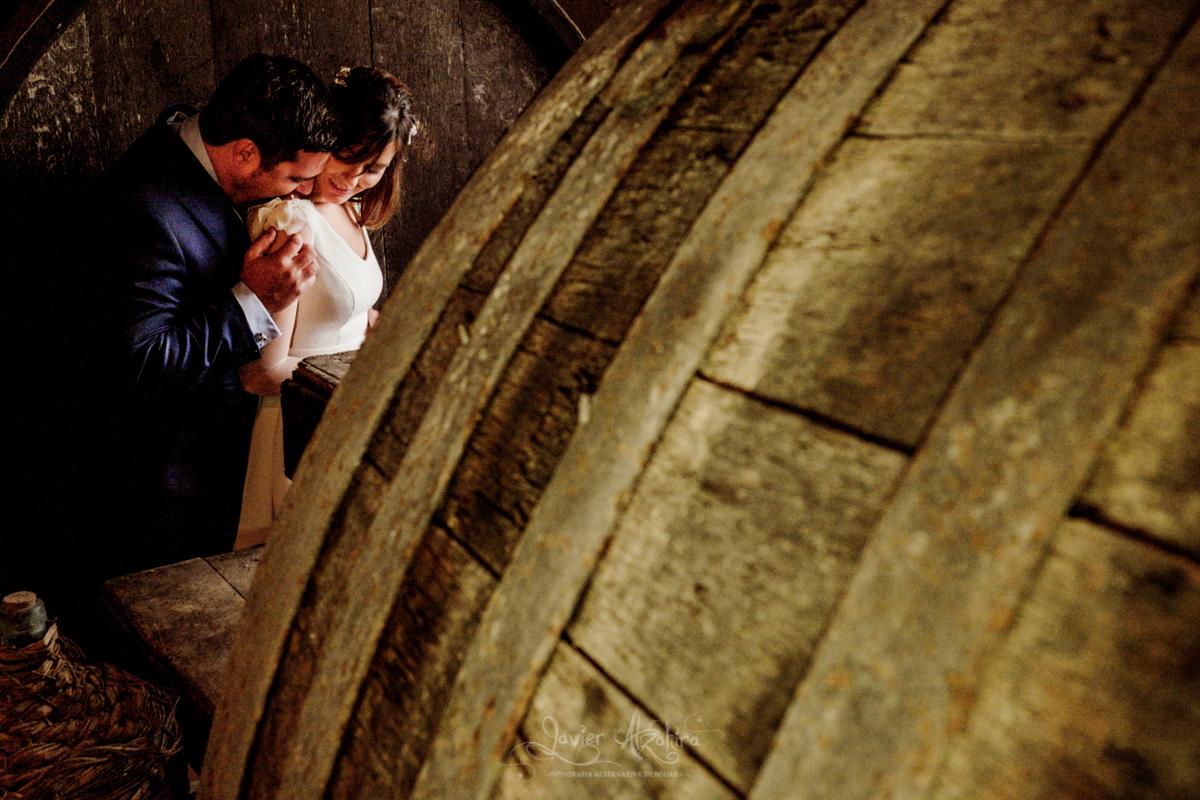 mejores fotógrafos de boda en córdoba