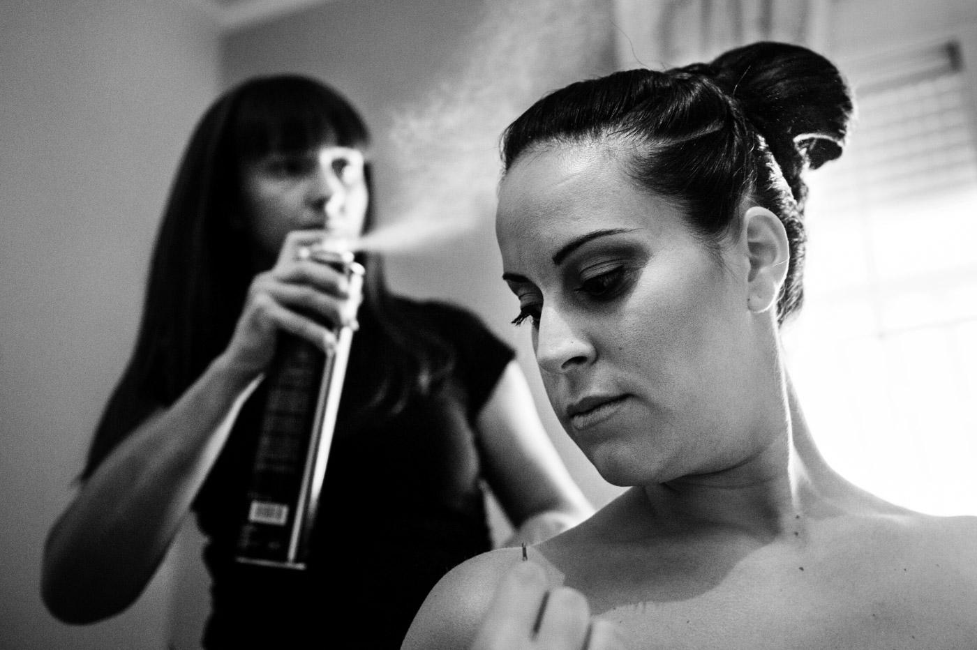 Fotos-boda-cortijo-triana-001