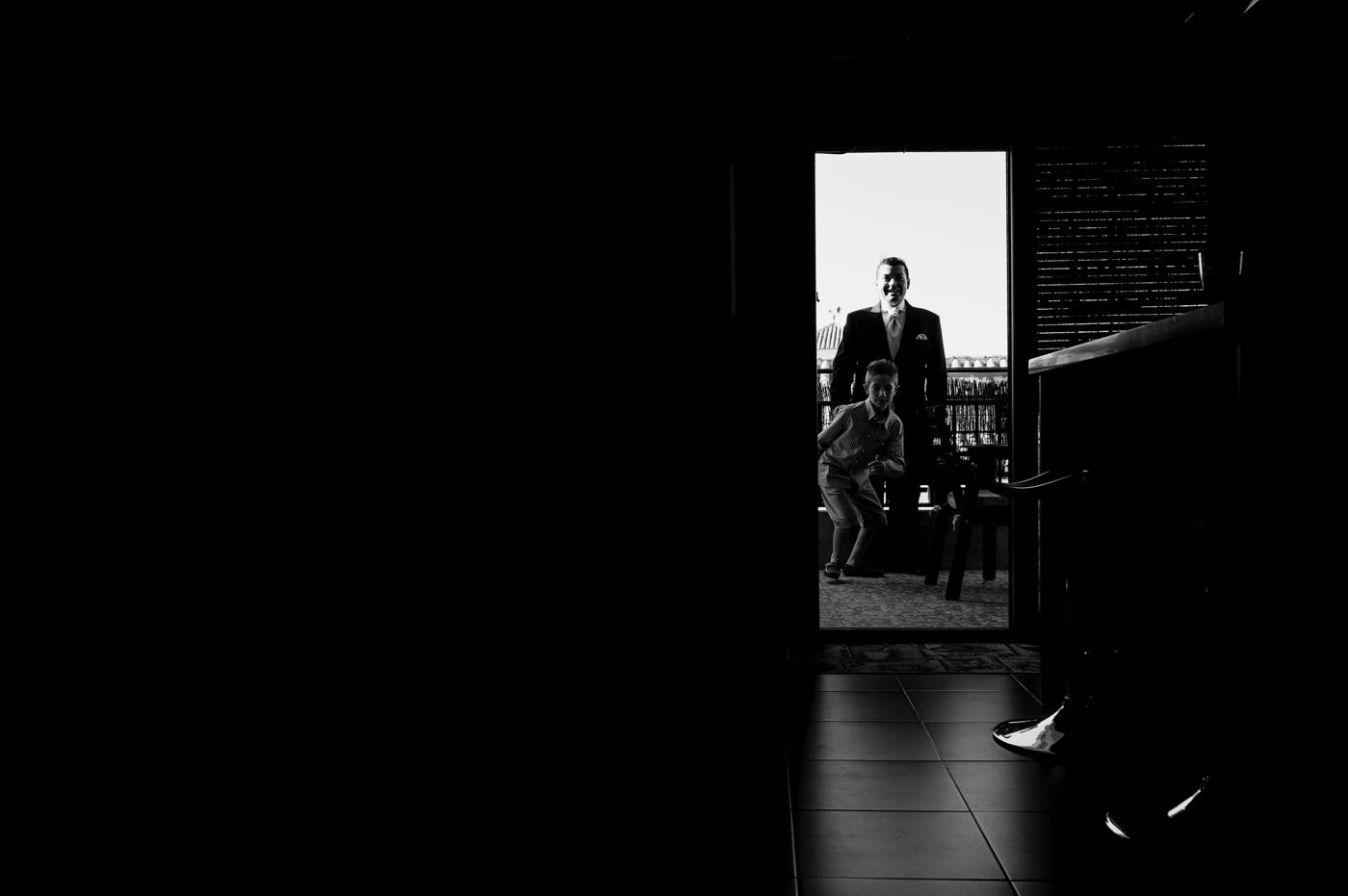 Fotos-boda-cortijo-triana-JAEN