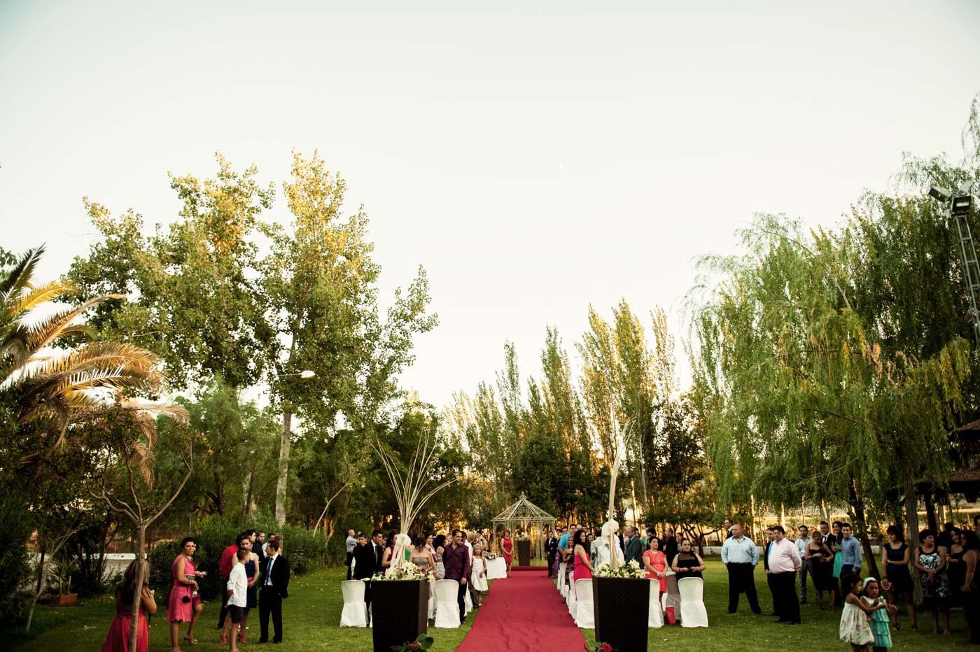 Fotos-boda-ATARDECER-cortijo-triana-JAEN