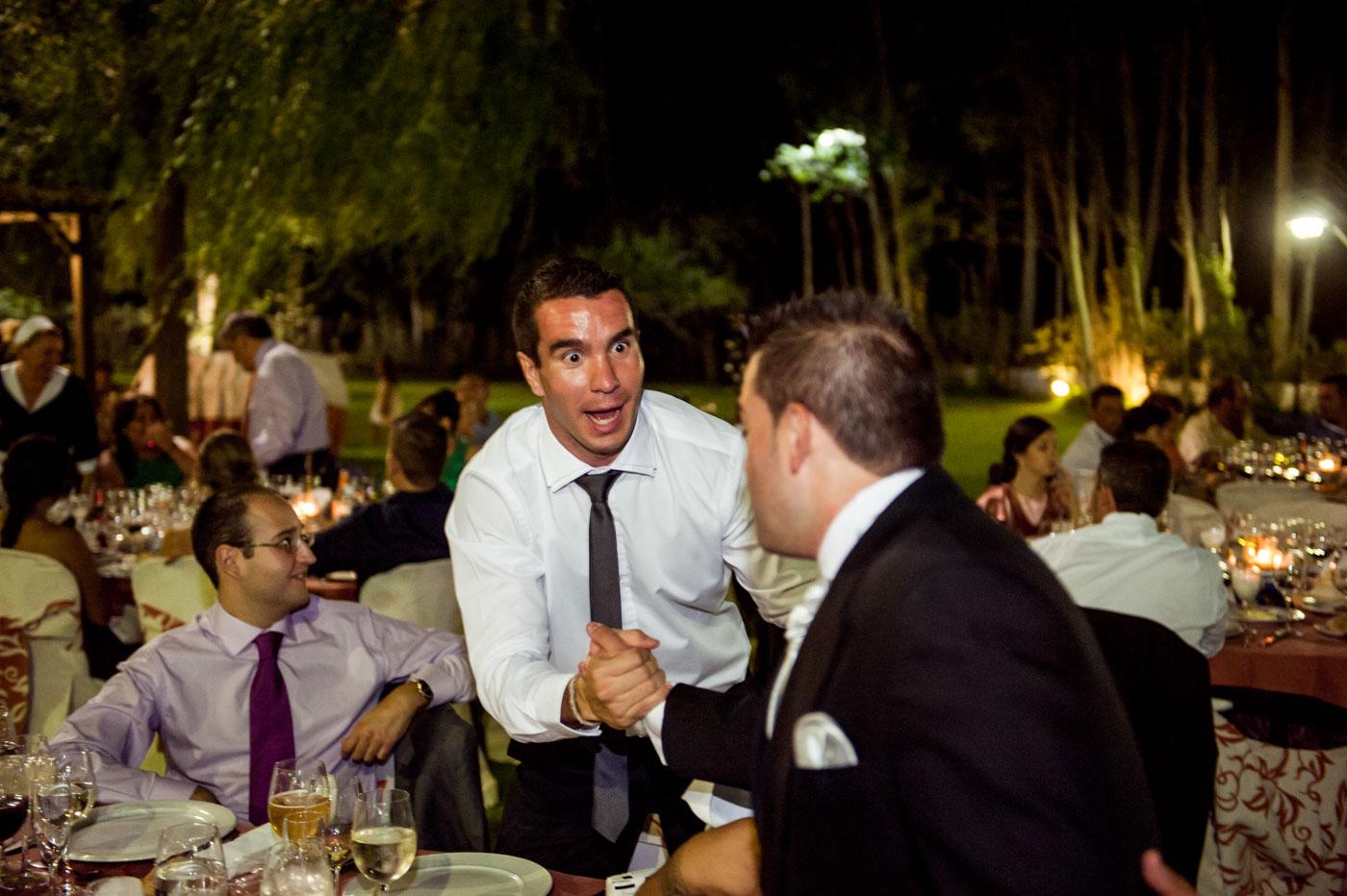 Fotos-boda-CIVIL-Cortijo-triana-JAEN