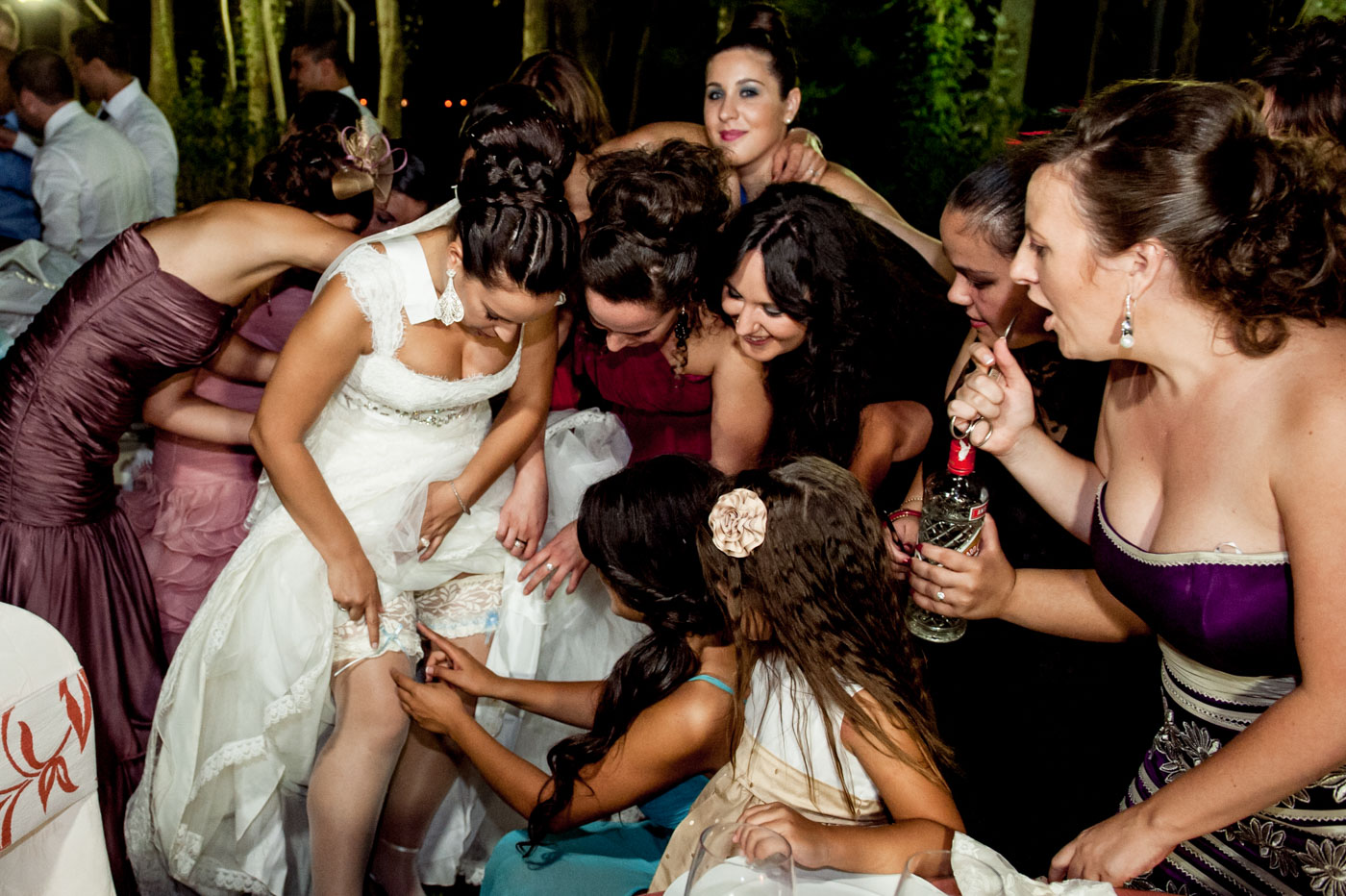 Fotografías-boda-CIVIL-Cortijo-triana-JAEN