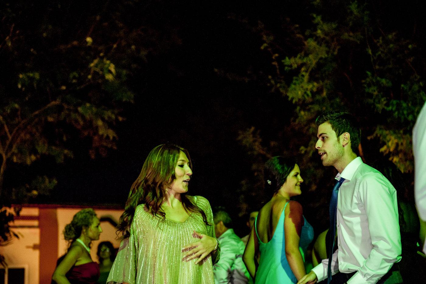 Fotógrafo-boda-CIVIL-Cortijo-triana-JAEN
