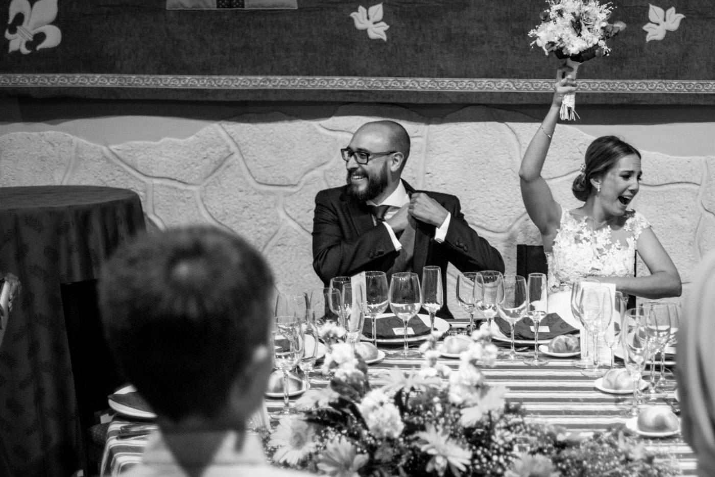 bodas en el centro de granada