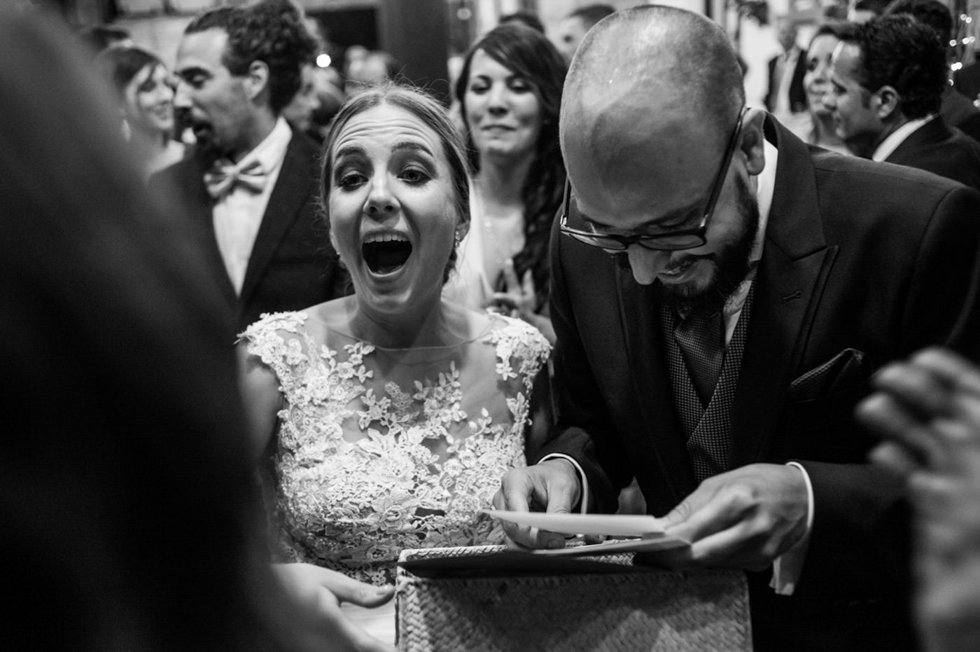 fieston centro boda en granada