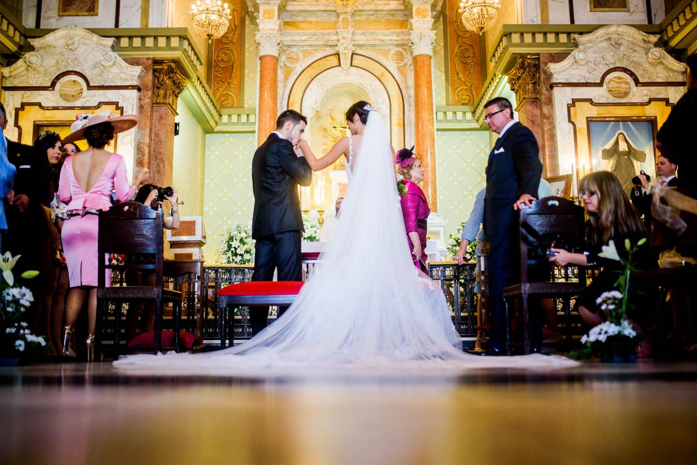 Fotos-boda-emotiva-c贸rdoba
