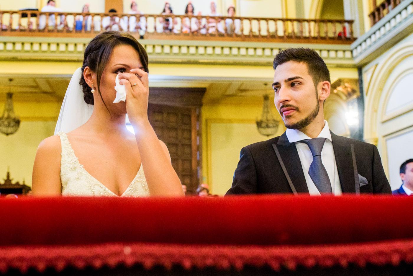 Fotos-boda-emotiva-pedro-abad-cordoba
