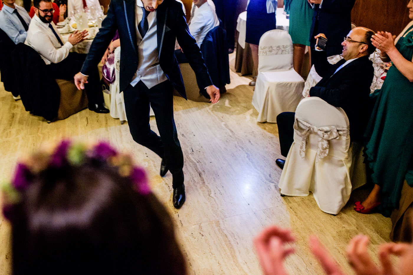 fotos-bodas-hotel-cordoba-center