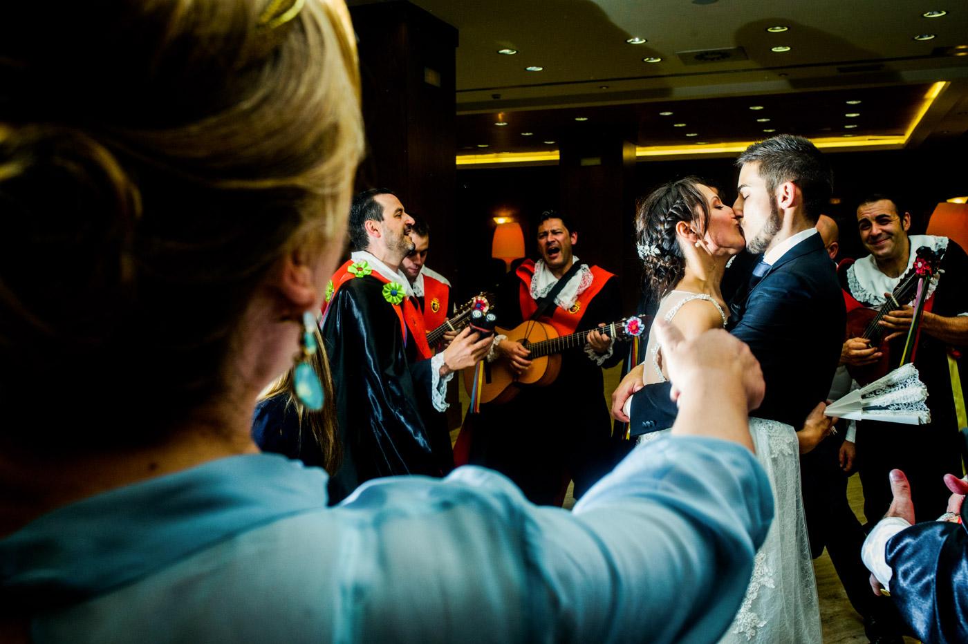 serenata-boda-cordoba