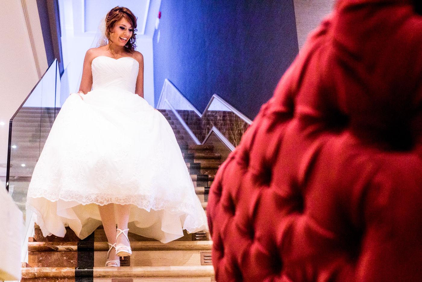 fotografo-boda-leganes-madrid
