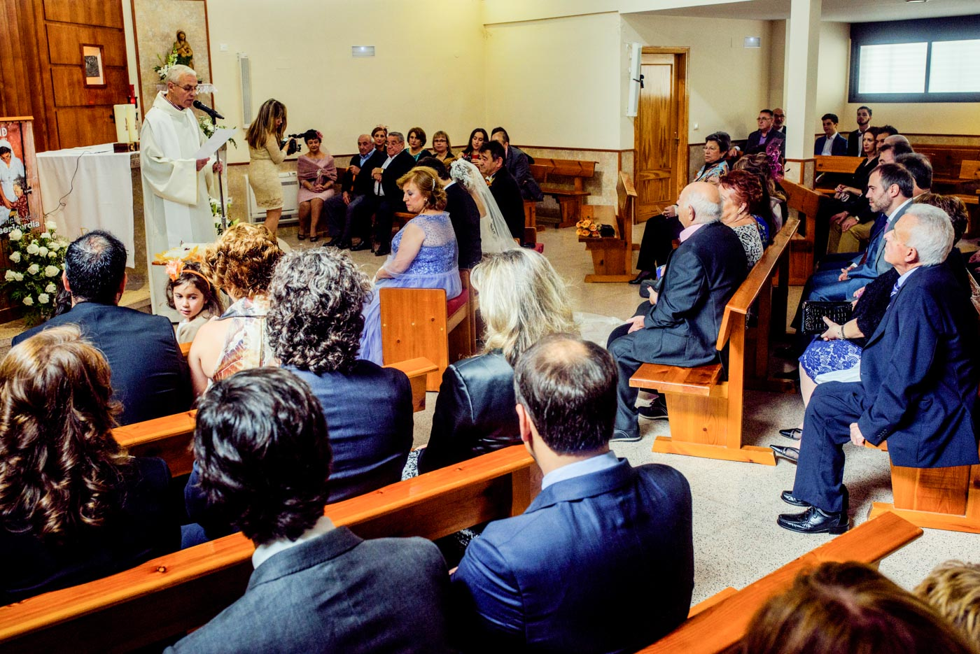 fotografia-boda-madrid-leganes