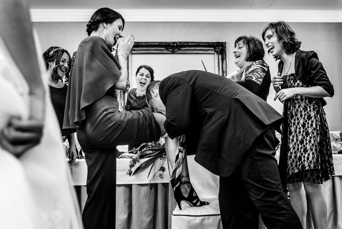 celebrar-boda-hotel-tryp-leganes-madrid (55)