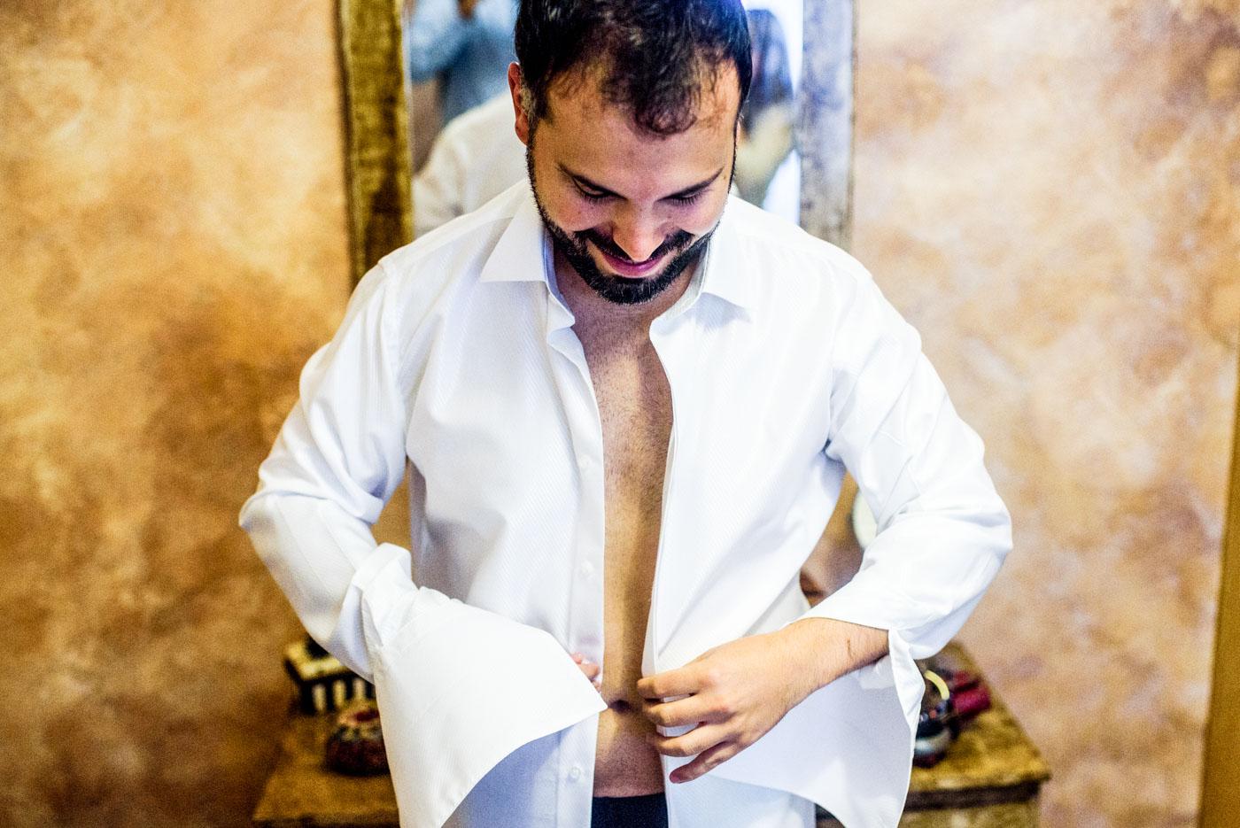 fotos-boda-leganes-madrid