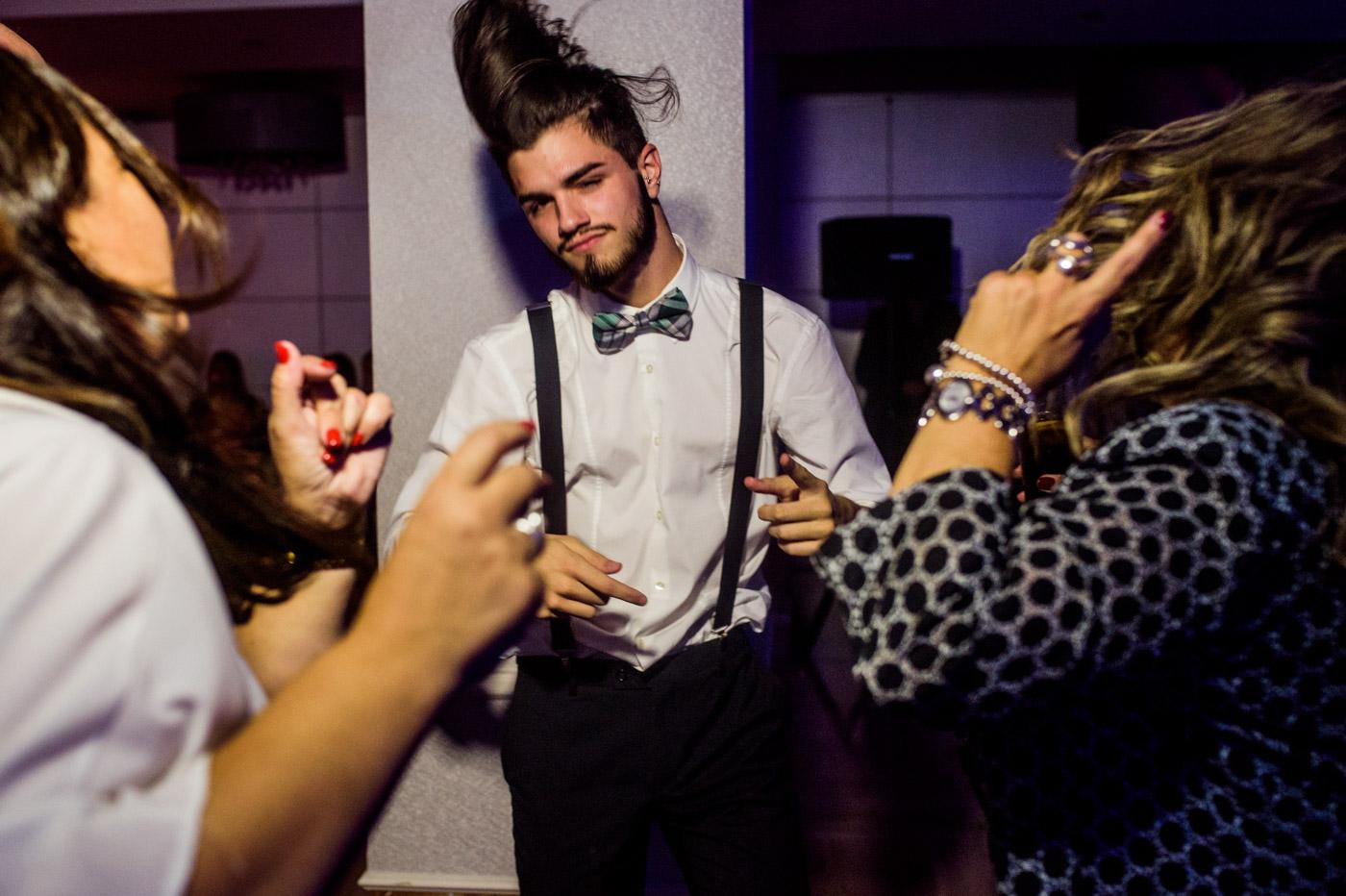 fiesta-bodas-hotel-tryp-leganes-madrid (55)