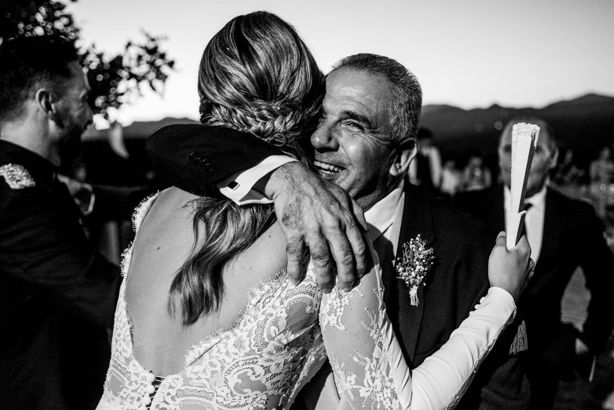 boda emotiva malaga