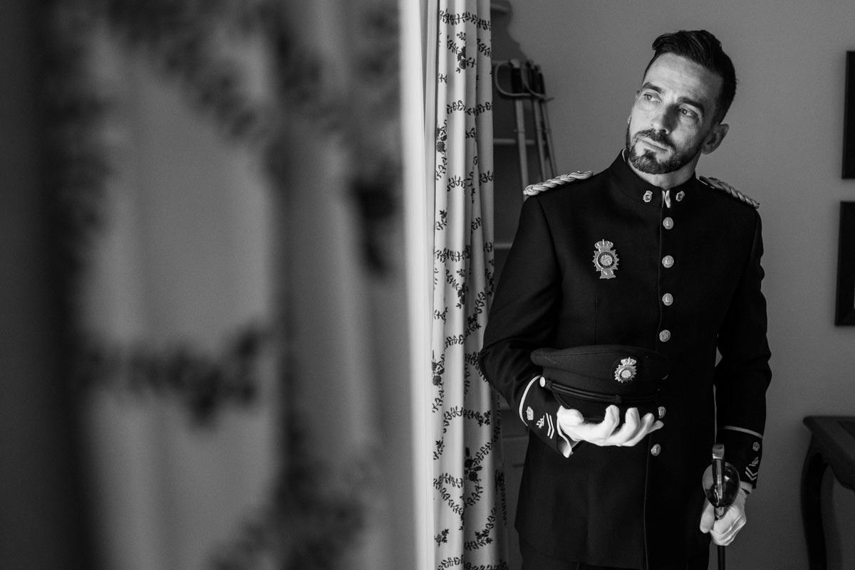 fotografo de boda en malaga