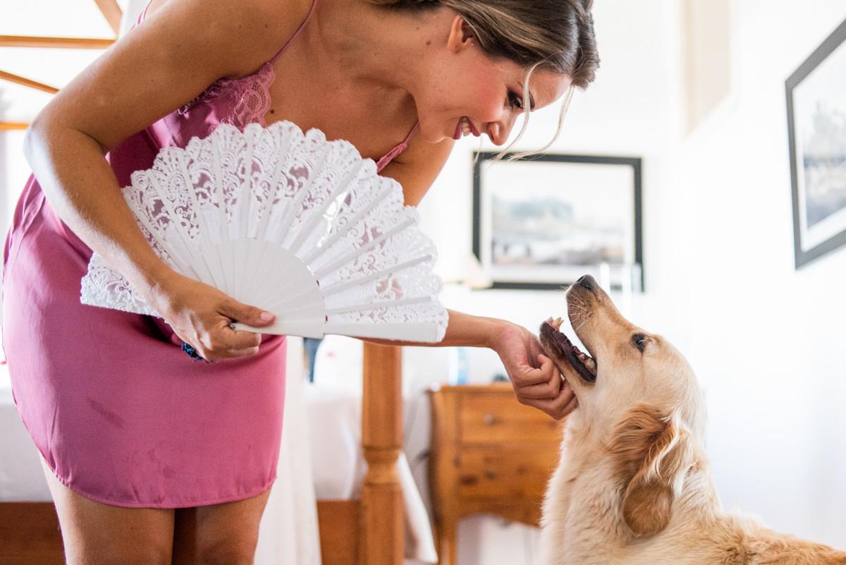 fotos boda malaga hotel velez