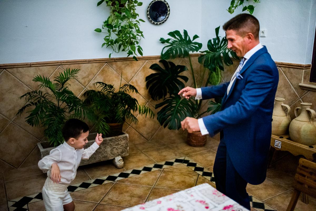 fotos boda cordoba