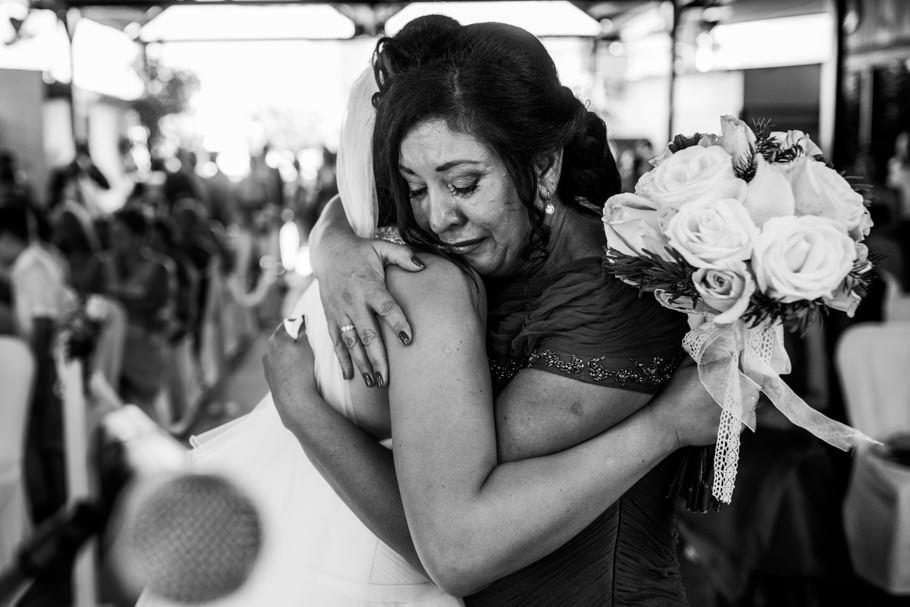 fotografo bodas fuente palmera cordoba