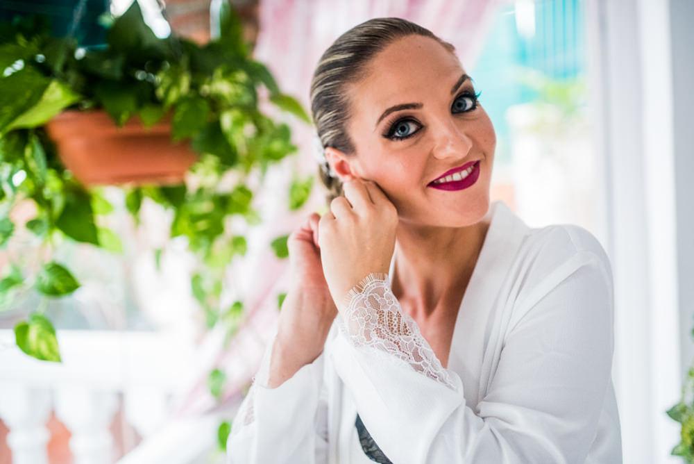 boda-flamenca-en-la-rambla