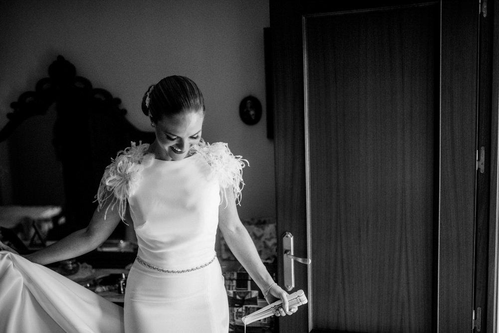boda-emotiva-la-rambla
