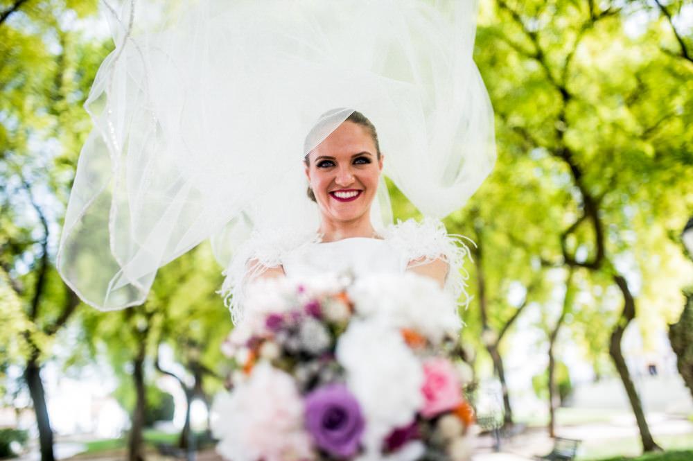 boda-en-la-rambla
