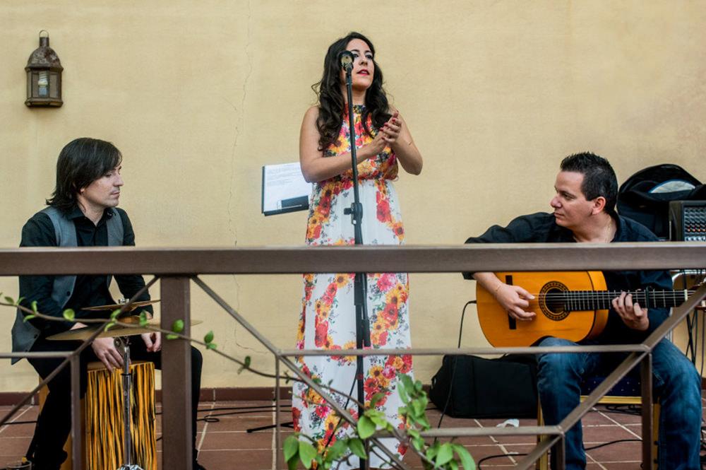 Boda-flamenca-en-la-rambla (44)