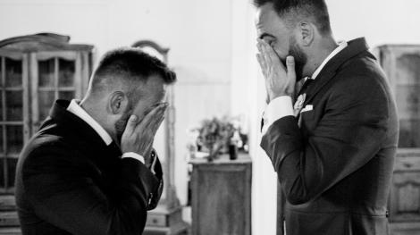 boda gay cordoba
