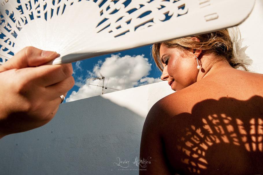Fotos-boda-Nueva-Carteya (18)