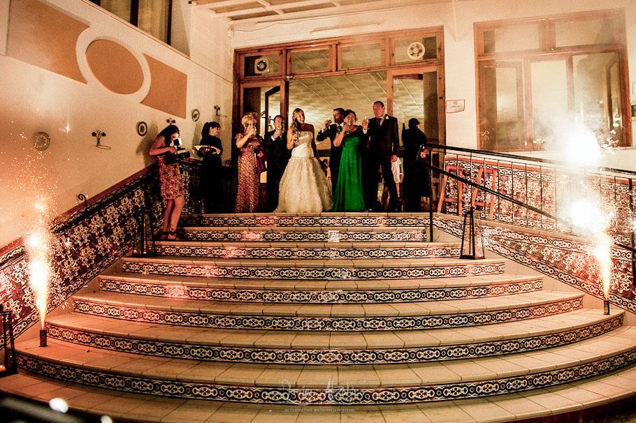 Fotos-boda-Nueva-Carteya (36)