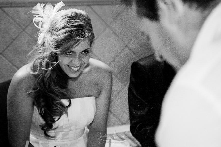 Fotos boda casino nueva carteya cordoba