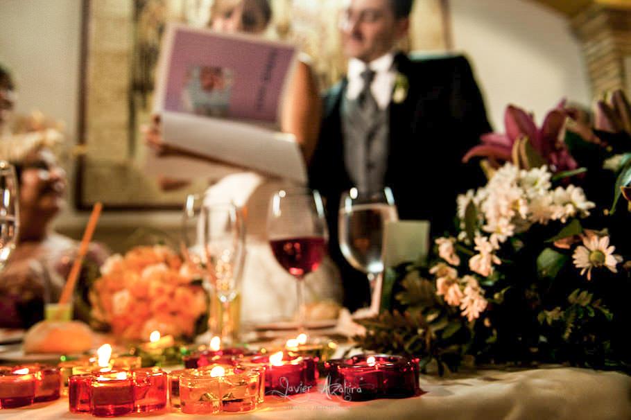 Fotos-boda-Nueva-Carteya (38)