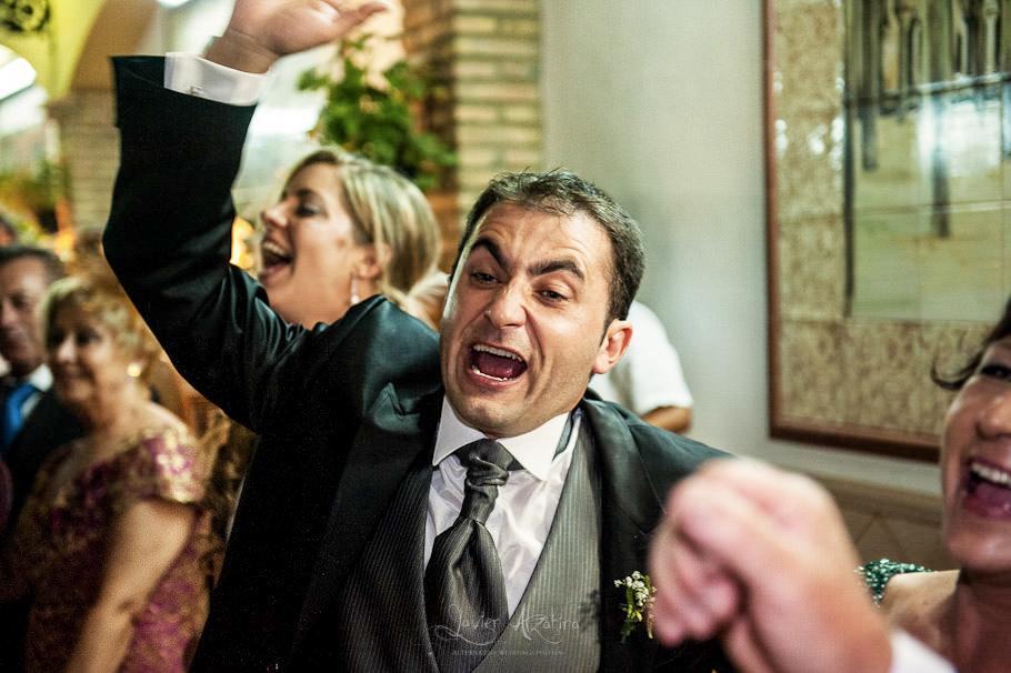 Fotos-boda-Nueva-Carteya (40)