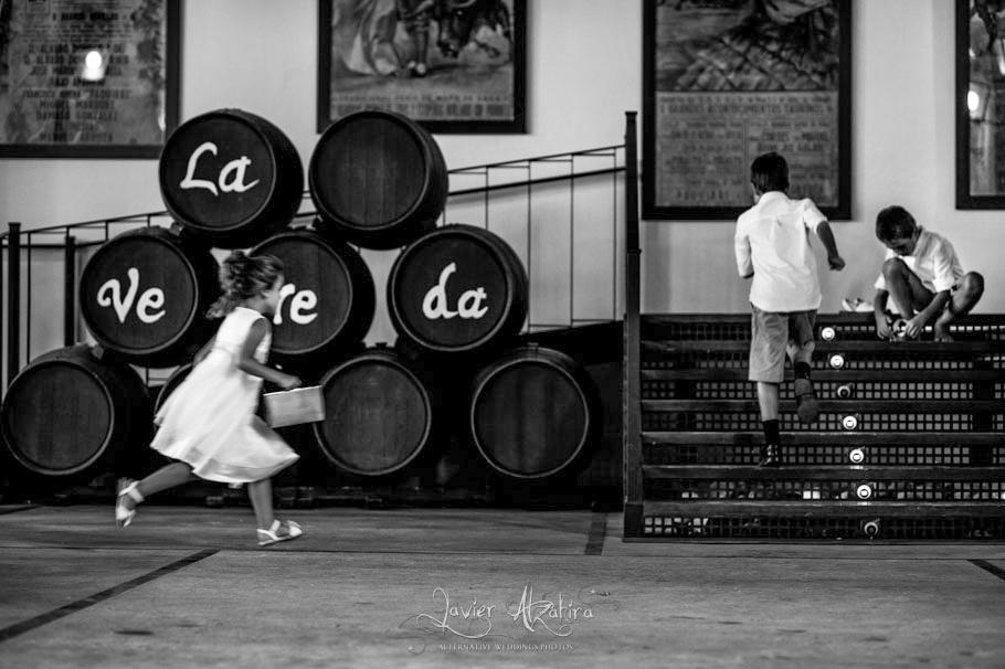 Fotos-de-Boda-en-Hacienda-la-Vereda-40