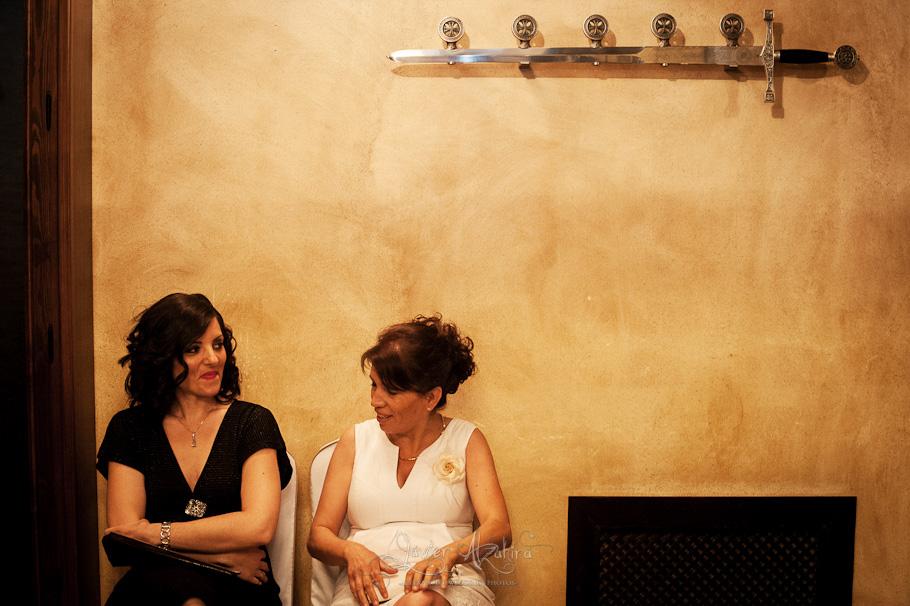 Fotos-de-boda-en-Salon-Medieval-el-Artista-C贸rdoba-28