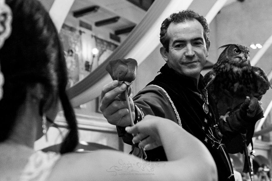 Fotos-de-boda-en-Salon-Medieval-el-Artista-C贸rdoba-29