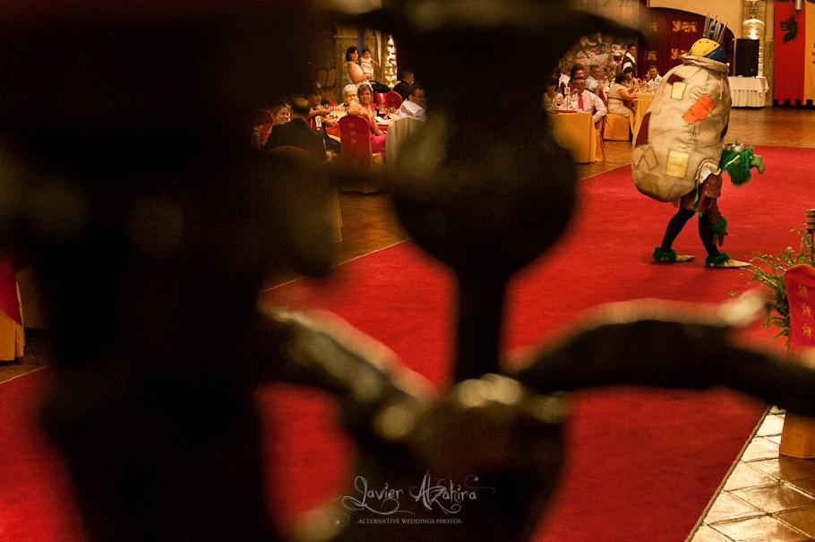 Fotos-de-boda-en-Salon-Medieval-el-Artista-C贸rdoba-31