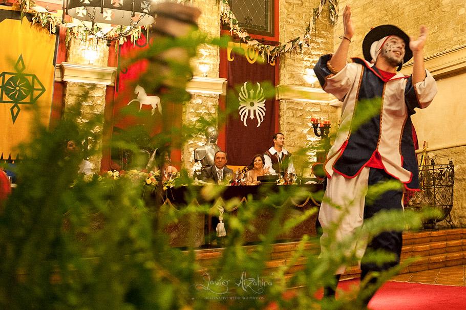 Fotos-de-boda-en-Salon-Medieval-el-Artista-C贸rdoba-32
