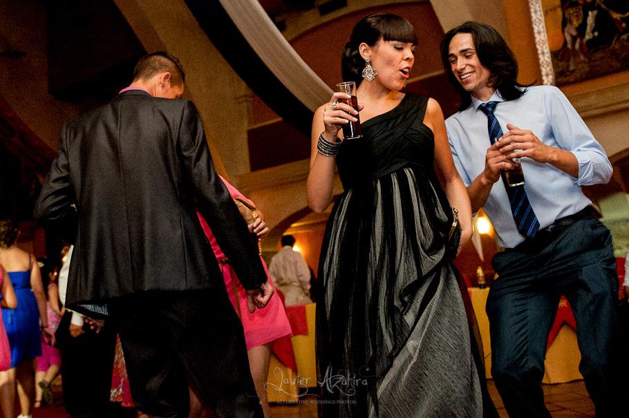 Fotos-de-boda-en-Salon-Medieval-el-Artista-C贸rdoba-46
