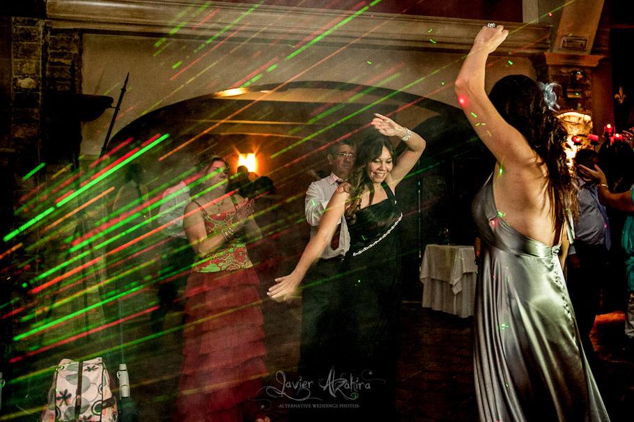Fotos-de-boda-en-Salon-Medieval-el-Artista-C贸rdoba-48